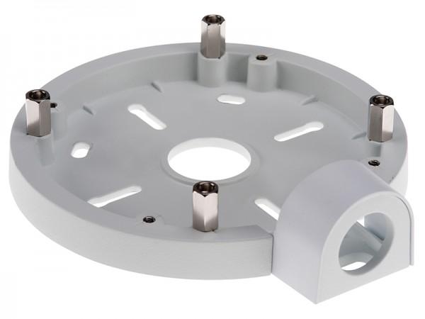 AXIS Zubehör Anschluss/Aufsatzbox für P14xx-Serie T94F01P