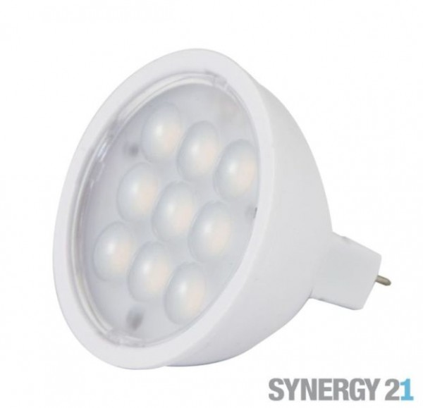 Synergy 21 LED BasicLine Retrofit GX5, 3 ww