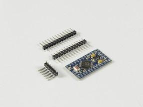 ALLNET 4duino Board Pro Mini