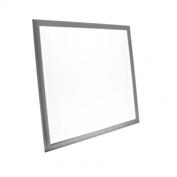 Synergy 21 LED light panel 620*620 dual white (CCT) 50W V2