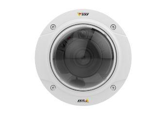 Axis Netzwerkkamera Fix Dome P3225-VE MKII