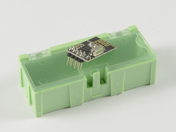 ALLNET 4duino Wireless Modul NRF24L01+