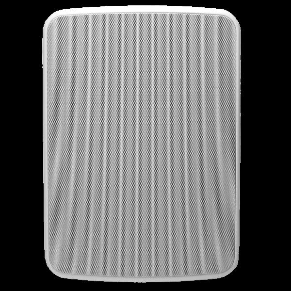 Soundvision TruAudio 2-Wege Outdoor Lautsprecher / OP-8.2-WT