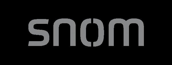 SNOM A700 Wanhalterung für M700