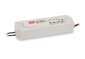 Synergy 21 LED Netzteil - 24V 60W meanwell