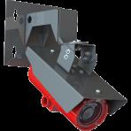 Axis Netzwerkkamera Explosions-geschützt F101-A XF P1367