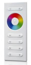 Synergy 21 LED Controller EOS 05 Handsender RGB 4