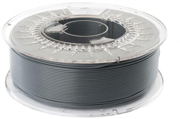 Spectrum 3D Filament ABS 1.75mm DARK grau 1kg