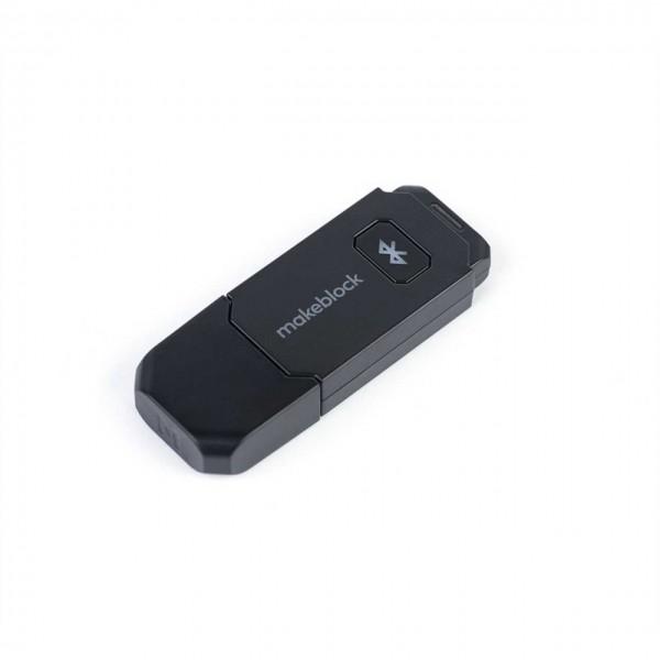 """Makeblock Zubehör """"Bluetooth Dongle_EN"""" / Bluetooth Dongle für MINT Roboter"""