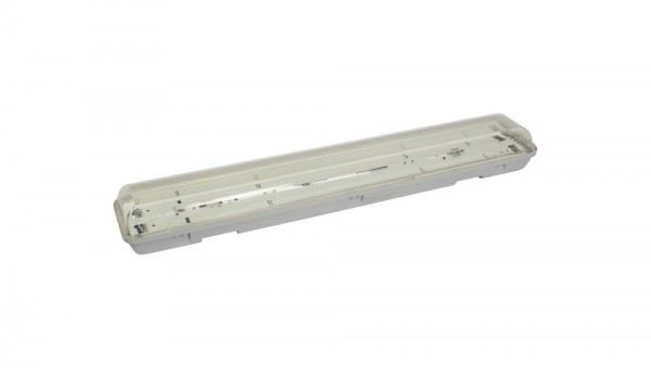 Synergy 21 LED Tube T8 Serie 60cm, IP65 Doppel-Sockel