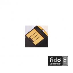 YubiKey 4 Nano 50+
