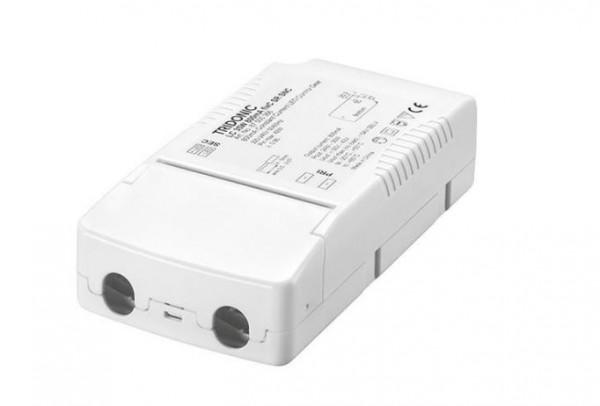Synergy 21 LED light panel 620*620 zub Standardnetzteil 40W Tridonic