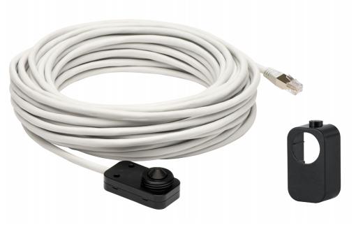 AXIS Netzwerkkamera Covert/Pinhole F1025 Sensor 12Meter