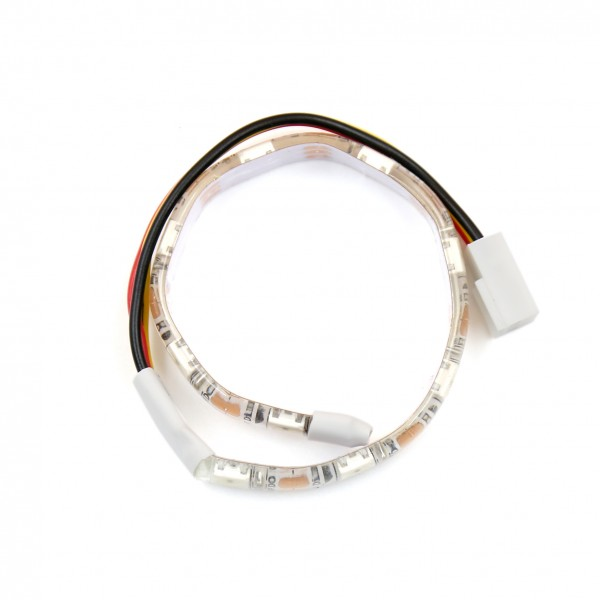 Robo3 RGB LED Stripe