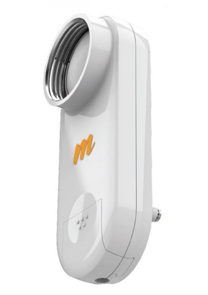 Mimosa C5x 5GHz Punkt zu Punkt, Punkt zu Multi Punkt Client ohne Antenne