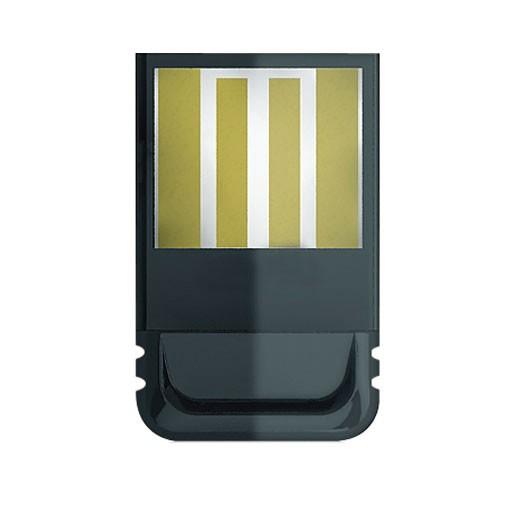 Yealink SIP zub. BT-41 Bluetooth Dongle