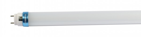 Synergy 21 LED Tube T8 SL Serie 120cm, warmweiß VDE