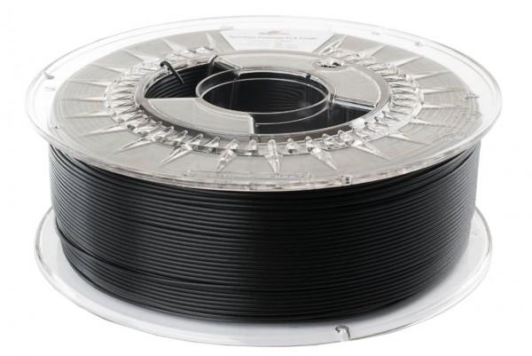 Spectrum 3D Filament ASA 275 1.75mm DEEP schwarz 1kg